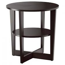 small side table ikea furniture magnificent small end tables ikea for home furniture