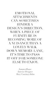 design tips u2013 always summer