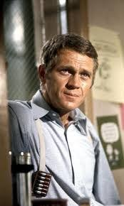 steve mcqueen haircut 24 best sixties hairstyles images on pinterest plaits hair
