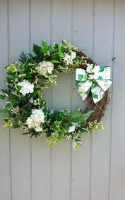 front doors image of outdoor wreaths spring home door front door