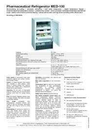 kitchen remodel average refrigerator height kitchen remodel cost