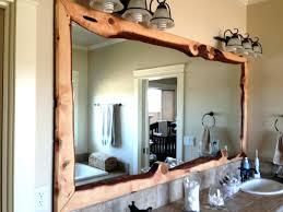 Vanity Framed Mirrors Large Mirror Frames Uk U2013 Vinofestdc Com