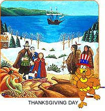 when is thanksgiving day thanksgiving day 2018 thanksgiving