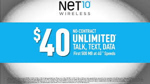 break free from cellphone contracts with net10 wireless she scribes