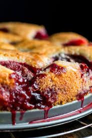 ny times thanksgiving recipes original plum torte recipe editor september and torte recipe