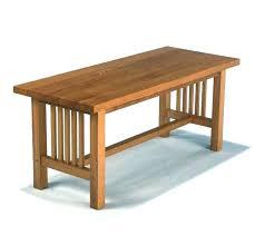 Arts And Crafts Dining Room Furniture Oak Coffee Table Plans Arts And Crafts Dining Room Furniture Arts