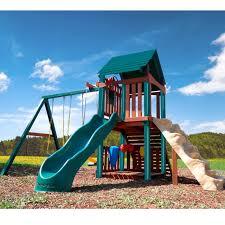 backyard playground equipment houston home outdoor decoration