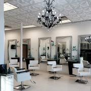 happy nail nail salons 3021 mall dr eau claire wi phone