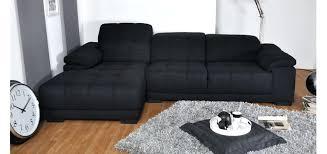 canap d angle noir tissu canape noir angle canape d angle noir convertible canapac dangle et