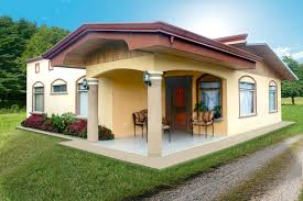 Cool Small Houses Beautiful Small Houses Home Design Ideas