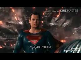 Justice League Meme - justice league meme youtube