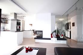 Wohnzimmer Modern Einrichtung Uncategorized Geräumiges Moderne Einrichtung 2017 Mit Moderne