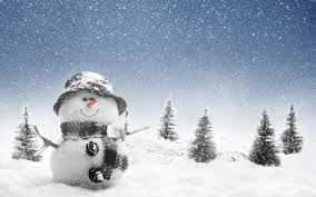snowman desktop backgrounds 55 images