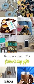 21 cool s day gift 21 cool diy s day gift ideas gift and crafty