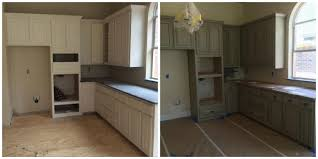 trophy club kitchen cabinet refinishing cabinet refacing