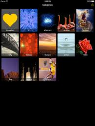 ilive live wallpapers for iphone 7 ranking and store data