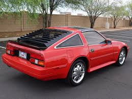 nissan 300zx 1986 used nissan 300zx at auto buy smart serving las vegas nv