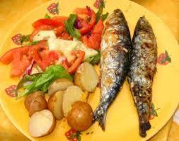 cuisine portugal restaurante estrela do parque lisboa portugal traditional