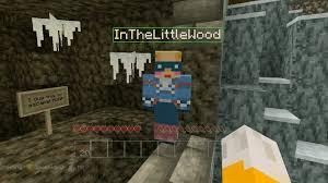 Stampy Adventure Maps Minecraft Xbox Raven City Cake Explosion 1 Youtube