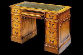 bureau en anglais bureau anglais caisson informatique longfield 1880