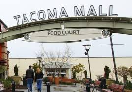 tacoma mall announces it will open at 6 p m on thanksgiving day