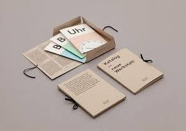 ideas design 25 best book design ideas on pinterest book design inspiration