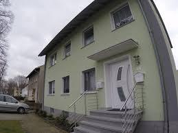 Familienhaus Werl U2013 2 Familienhaus Mit Garten Güneser Immobilien