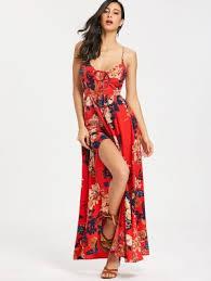 maxi dresses online maxi dresses floral black white maxi dress online zaful