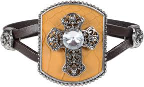 christian jewelry store new christian store