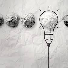 idea generation innovation and leveraging social collaboration in
