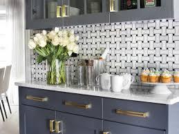 Wallpaper Designs For Kitchen Laurel Loves 7 Geometric Wallpaper