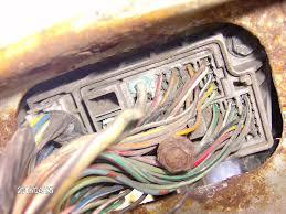 car wiring orig isuzu npr wiring diagram 84 diagrams car schematic