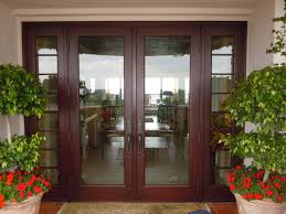 hurricane impact french doors i12 about wow home design your own