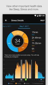 garmin connect android apps on google play