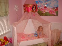 a disney princess canopy classy mommy