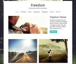 top 10 wordpress blog theme themehunk theme