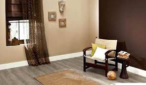de quelle couleur peindre une chambre peinture chambre et beige quelle couleur peindre avec du