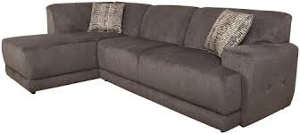 Left Facing Sectional Sofa England Cole Contemporary Sectional Sofa With Left Facing Chaise