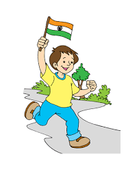 coloring pages of independence day of india independence pictures coloring pages for kids to color and print