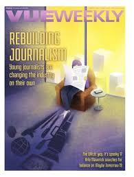 curriculum vitae template journalist kim walls death in paradise 1061 rebuilding journalism by vue weekly issuu