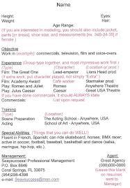 reception resume sample resume hair salon receptionist resume resume printable hair salon receptionist resume picture