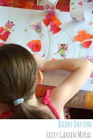 rainy day activities for kids inner child fun