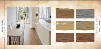 Cheap Laminate Flooring For Sale 2015 Cheap Popular Self Adhesive Laminate Flooring Buy Floor