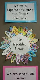 best 25 preschool friendship activities ideas on pinterest