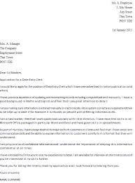 cover letter for application application letter for a clerk cover letter clerk templates