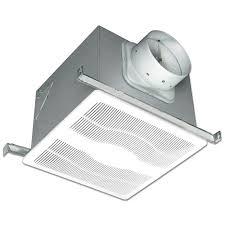 attractive quiet kitchen exhaust fan air king quiet zone 150 cfm
