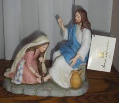 home interior figurines home interior religious figurines home interior