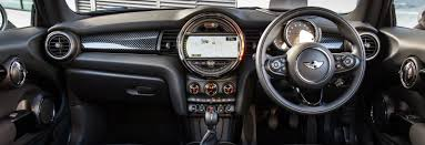 Mini Clubman Dimensions Interior Mini Hatchback Sizes And Dimensions Guide Carwow