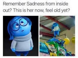 Meme Depression - depression meme comp