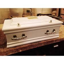 baby casket baby child coffins caskets